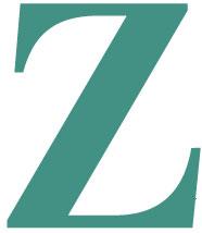 زینگر