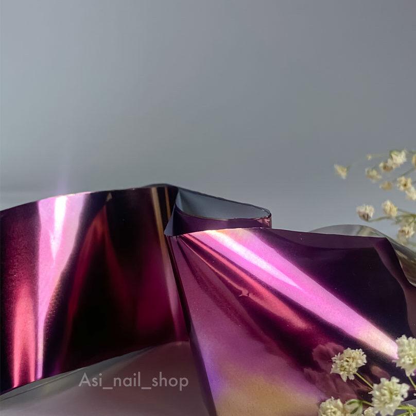 foil-colored-pattern-2