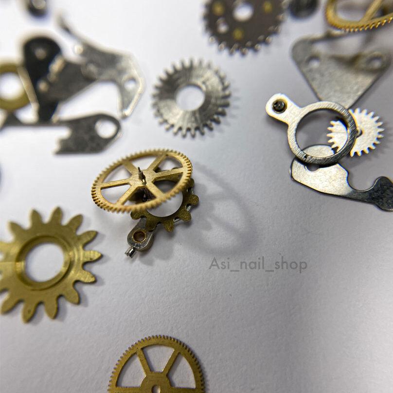 دیزاین فلزی تکنو آرتکس